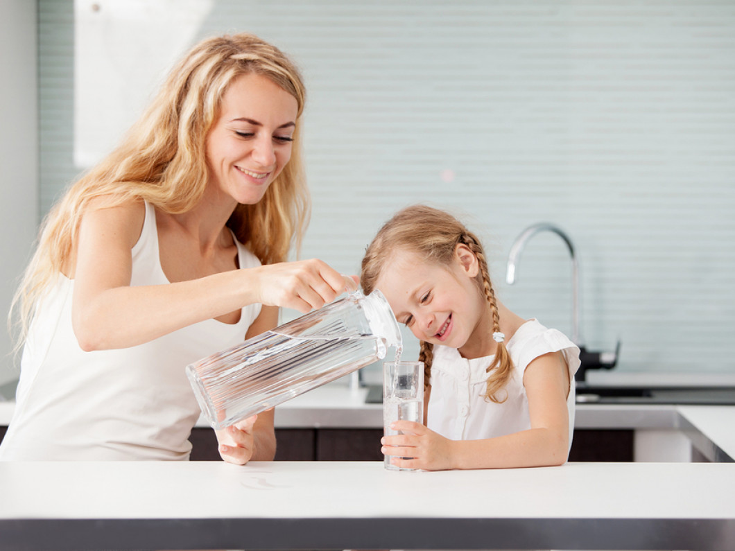 Is Your Well Water Safe to Drink?